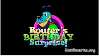 http://www.netsmartzkids.org/RoutersBirthdaySurprise/Adventure