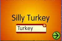 http://www.starfall.com/ni/level-a/index/leo-level-a.swf?f&book=turkey&path=holiday&022106&20060309