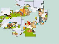 http://www.billybear4kids.com/holidays/thanksgiving/JigsawPuzzles/Thanksgiving5.html