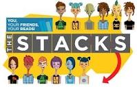 http://www.scholastic.com/kids/stacks/