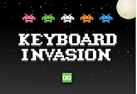 http://www.abcya.com/keyboard_invasion.htm