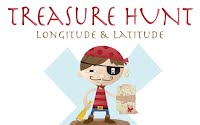 http://www.abcya.com/latitude_and_longitude_practice.htm