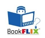 https://www.infohio.org/students/er/item/bookflix