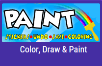 http://www.abcya.com/abcya_paint.htm