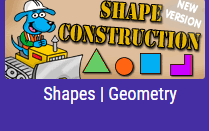 http://www.abcya.com/shapes_geometry_game.htm