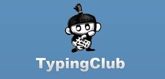https://liberty-center-elementary-school.typingclub.com/