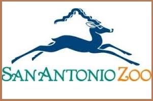 SA Zoo