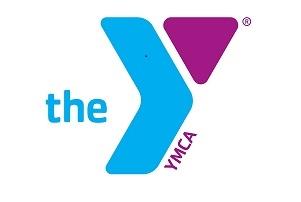 YMCA Cedar Park