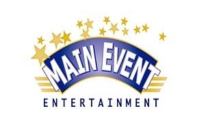 Main Event Austin