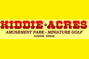 Kiddie Acres