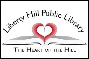 LH Public Library