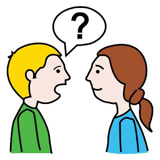 Brinda Soporte Tecnico A Distancia 131 Preguntar