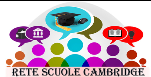 https://www.scuolecambridge.it/