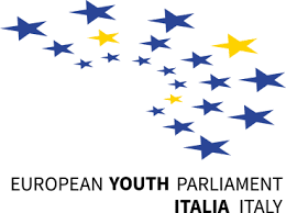 https://sites.google.com/a/liceorespighi.it/l-straniere/home/progetti/peg---parlamento-europeo-giovani