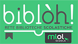 https://bibloh.medialibrary.it/home/cover.aspx