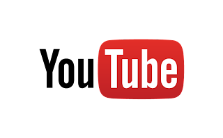 http://www.youtube.com/channel/UCKQ0A_GWQ__Bw8vdDSsX9XQ