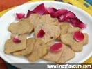 Rose Puri
