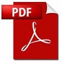 Editing PDF Worksheets