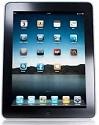 iPad & Apple TV Training