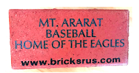 https://www.bricksrus.com/donorsite/mtaeagles
