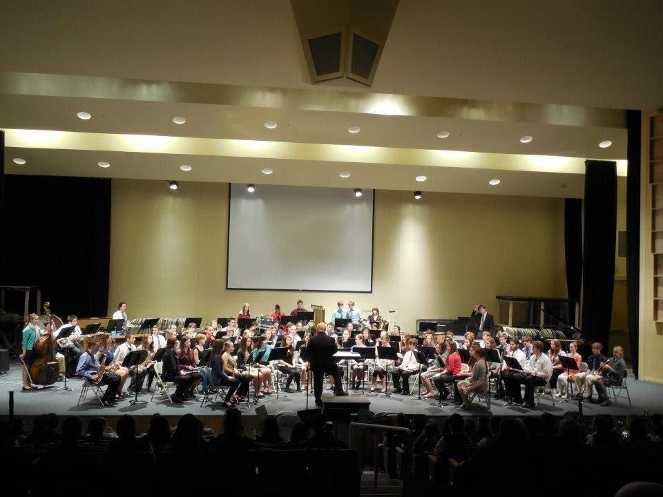 https://sites.google.com/a/link75.org/mt-ararat-high-school-music-department/home/IMG_0376.jpg?attredirects=0