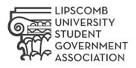 https://www.lipscomb.edu/sga