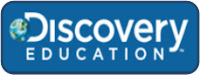 http://www.discoveryeducation.com//?ref=streaming&returnUrl=http%3A%2F%2Fstreaming%2Ediscoveryeducation%2Ecom%2Findex%2Ecfm