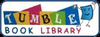http://www.tumblebooks.com/library/auto_login.asp?u=everhart&p=books