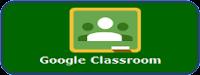 http://classroom.google.com