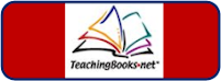 http://www.teachingbooks.net/
