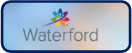 https://manager.waterford.org
