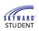 www.lisd.org/student