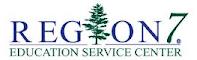 Region VII Workshop Registration