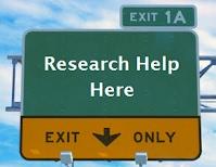 https://sites.google.com/a/lisd.org/lhs-research-help/research-help-1