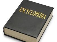 https://sites.google.com/a/lisd.org/lhs-research-help/online-encyclopedias