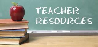 https://sites.google.com/a/lisd.org/lhs-research-help/teacher-resources