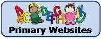 https://sites.google.com/a/lisd.org/studentresources/prek-kindergarten-websites