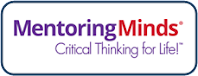 https://h10.mentoringmindsonline.com/mysdb_m4_mm/_design/mys/mmloginw.html