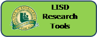 https://sites.google.com/a/lisd.org/lisd-research/home