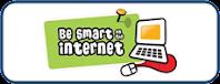https://sites.google.com/a/lisd.org/internet-safety/