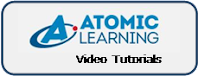 www.atomiclearning.com