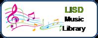 https://www.lisd.org/music/login.asp