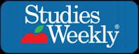 https://app.studiesweekly.com//online/