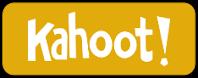 https://kahoot.it/