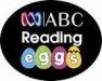 http://readingeggs.com.au/
