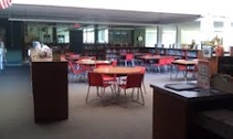 Picture of LHS Library