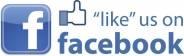 https://www.facebook.com/AusF1000