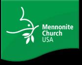 http://www.mennoniteusa.org/