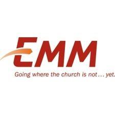 www.emm.org