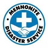 http://www.mds.mennonite.net/